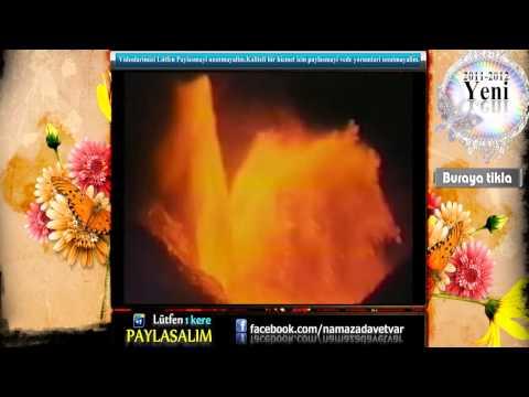 Abdurrahman Önül 2012 Yeni Albümü> Ok Gibi Dinle
