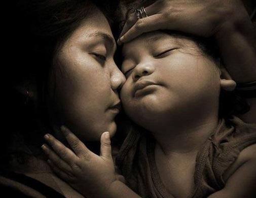 Abdurrahman Önül – Annem