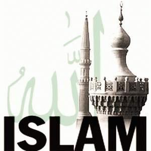 Amerikada islam