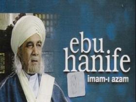 Ebu Hanifenin Hayatı