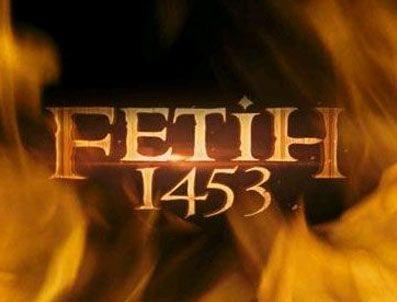 Fetih 1453 Filmi izle
