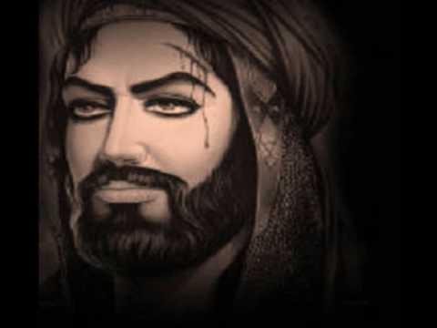Nihat Hatipoğlu- Abdurrahman Önül Kerbela İlahisi