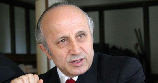 İmam-ı Azam – Yaşar Nuri Öztürk Tartışma