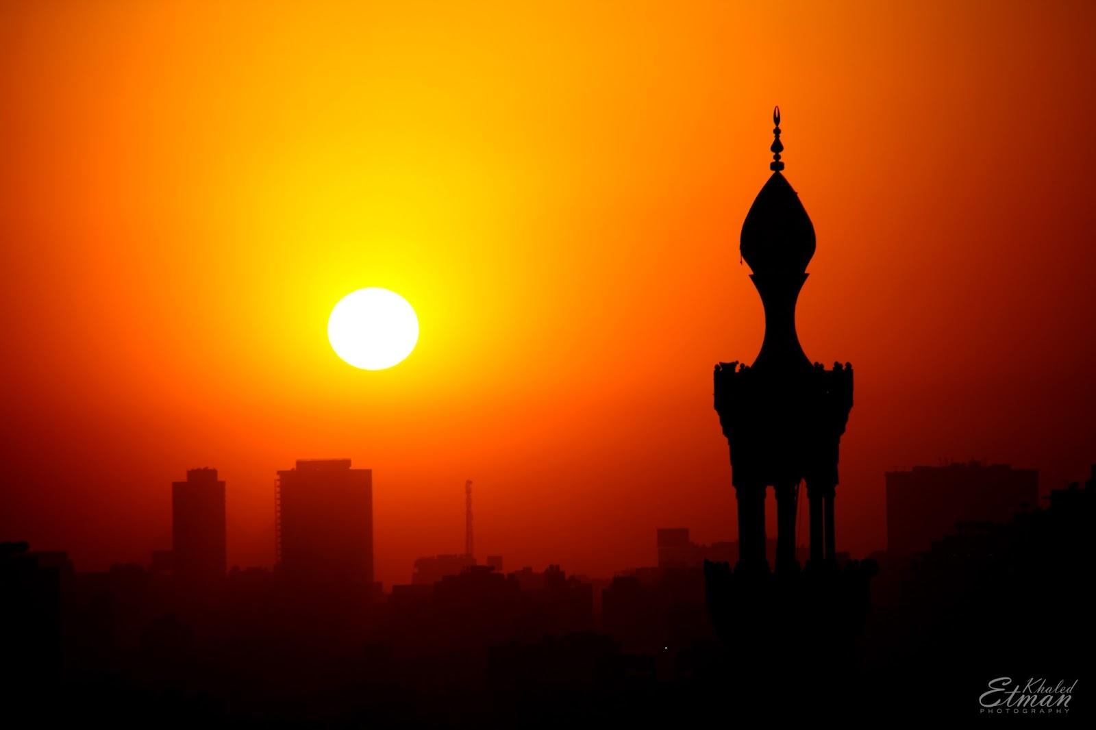 İslam Belgeseli (BBC)