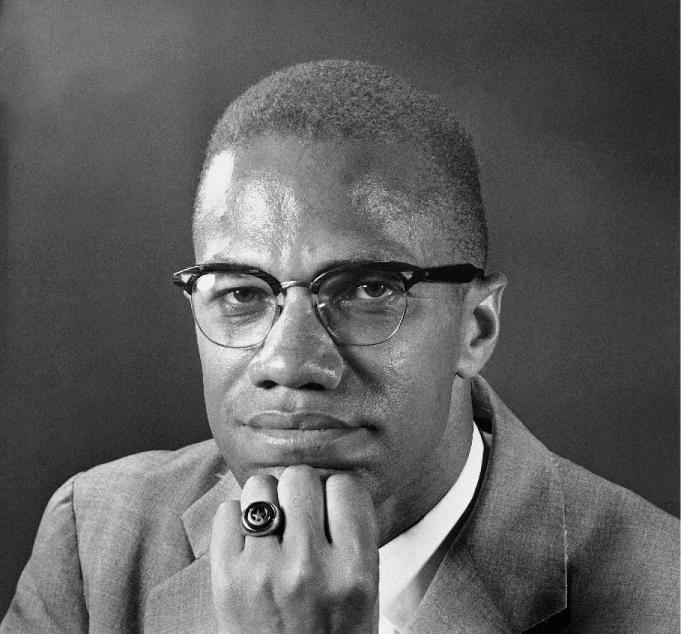 Malcolm X Gerçeği