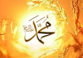 Muhammed Aydin Bir ismi mustafa