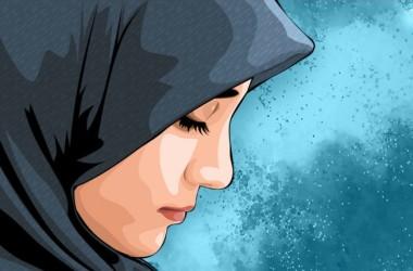 Neden Müslüman Oldun?