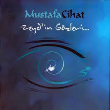 Mustafa Cihat Zeydin Gözleri