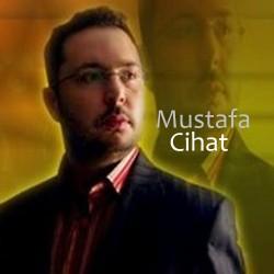 Mustafa Cihat Unutma Beni 2010