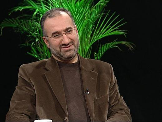 Mustafa islam oğlu (Kadir Gecesi)