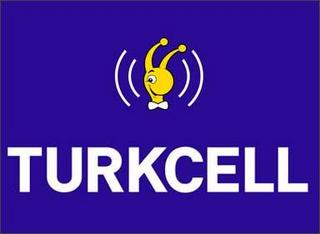 Turkcell Çekim Gücü İlahisi